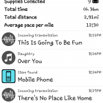 Screenshot_2014-06-23-21-23-12