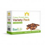BariLife Bars
