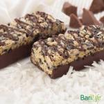 Bari Life Crispy Coconut Protein Bar