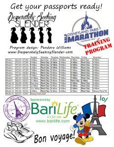 paris_training_PDF copy